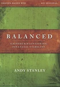 BalancedA-DVD-Study-Revised-Edition-Gaining-Maintaining-Financial-Stability-0