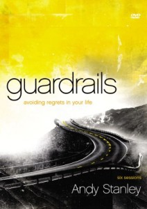 Guardrails-Participants-Guide-with-DVD-Avoiding-Regrets-in-Your-Life-0