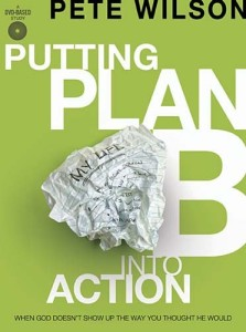 Putting-Plan-B-Into-Action-A-DVD-Based-Study-0