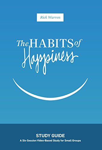 a study of happiness For nearly 80 years, the harvard study of adult development has been producing data and lessons on how to live longer and happiness later in life.