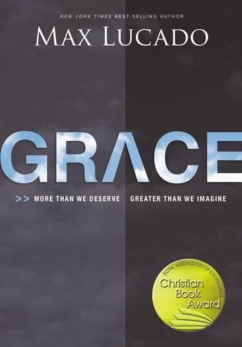 grace more than we deserve pdf