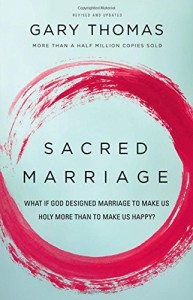 Sacred-Marriage-What-If-God-Designed-Marriage-to-Make-Us-Holy-More-Than-to-Make-Us-Happy-0