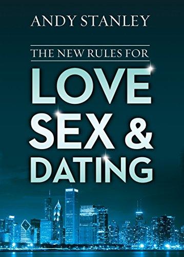 cel mai bun site de dating romania