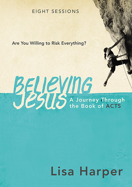 a doubters guide to jesus review