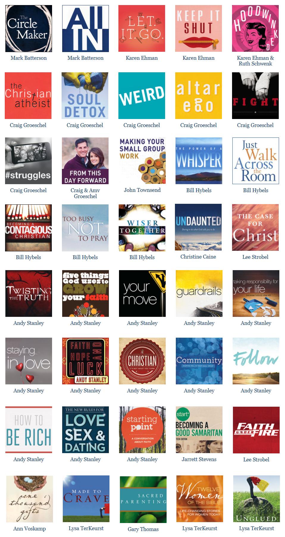Study Digital Video Downloads